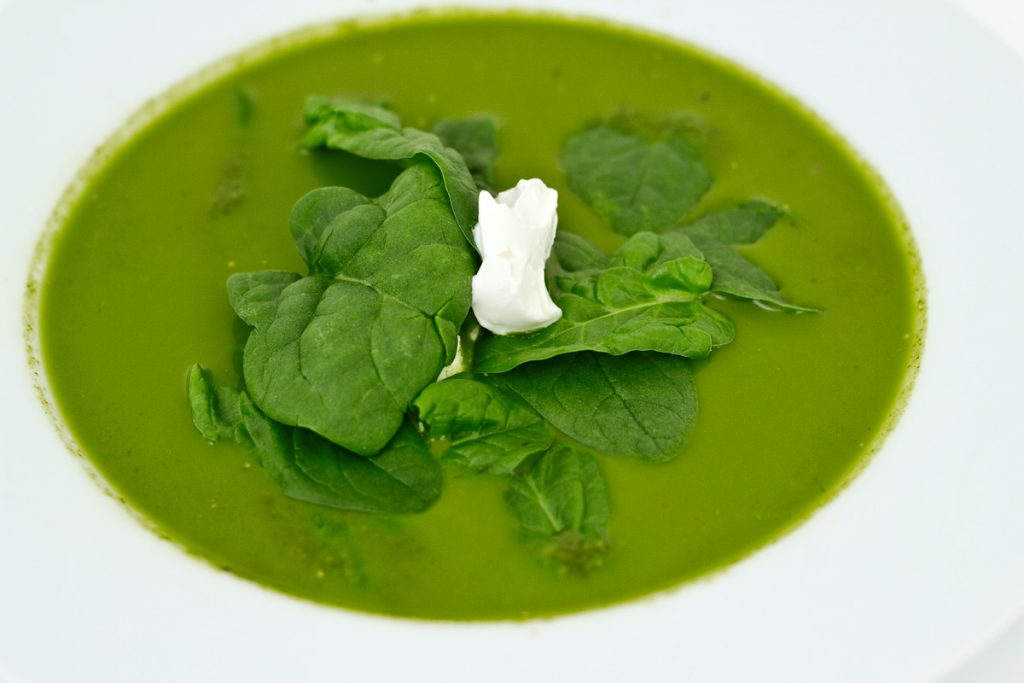 spinatcremesuppe_detail_1200x800px