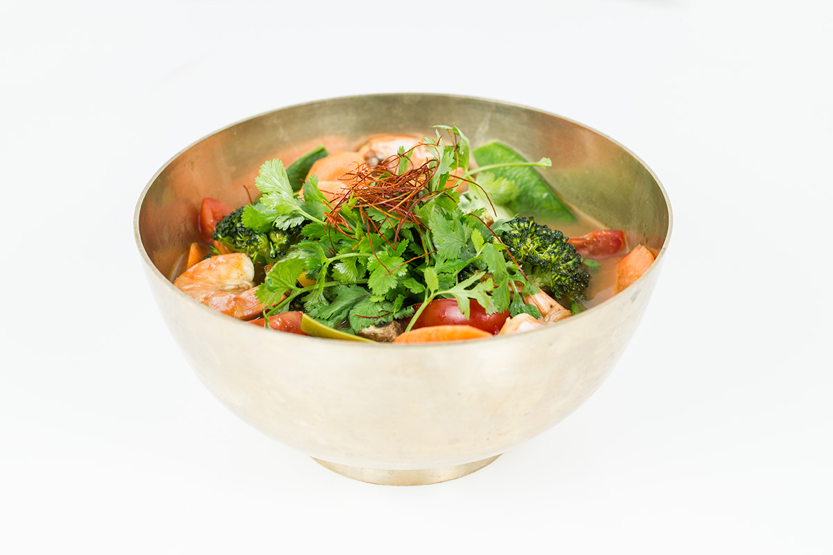 tom_yum_soup_basic_1200x800